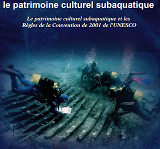 http://www.unesco.org/new/fr/culture/themes/underwater-cultural-heritage/browse/1/