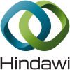 http://www.hindawi.com/