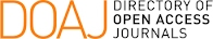 Directory of Open Access Journal