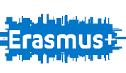 https://ec.europa.eu/programmes/erasmus-plus/node_es/