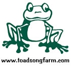 Toadsong Farms