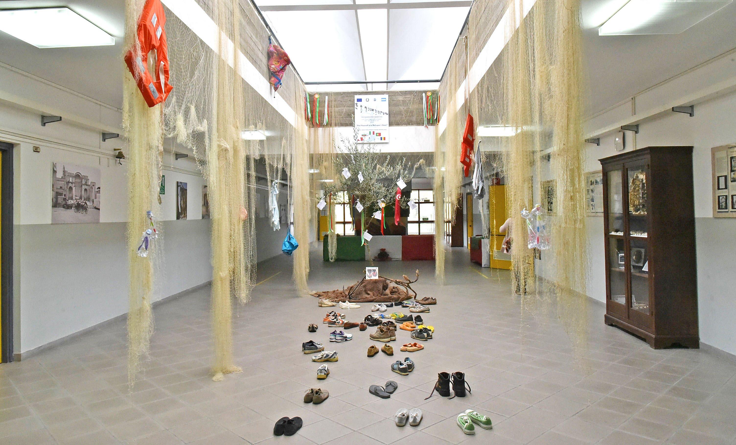 Galeria Italiana