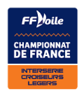 http://evenements.ffvoile.fr/CFPICL
