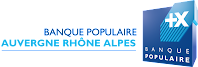 http://www.alpes.banquepopulaire.fr/