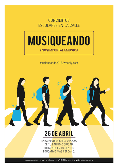 https://musiqueando2018.weebly.com/