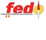 http://www.fedo.org/web/index.php