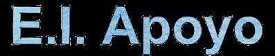 https://sites.google.com/site/auladeapoyoedinfantil/home