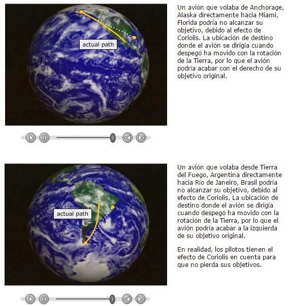 books earth science terc content visualizations espagecfm