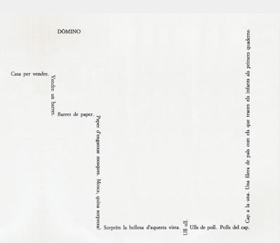 https://sites.google.com/a/collaso.net/brossa/creem-un-poema-visual/domino.png