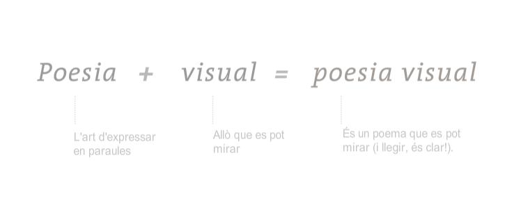 https://www.educaixa.com/microsites/Letras/Calligrama/