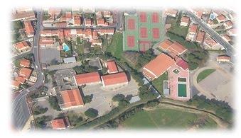 Collège Elne