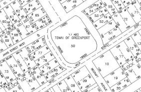 Columbia County Tax Assessor Property Search