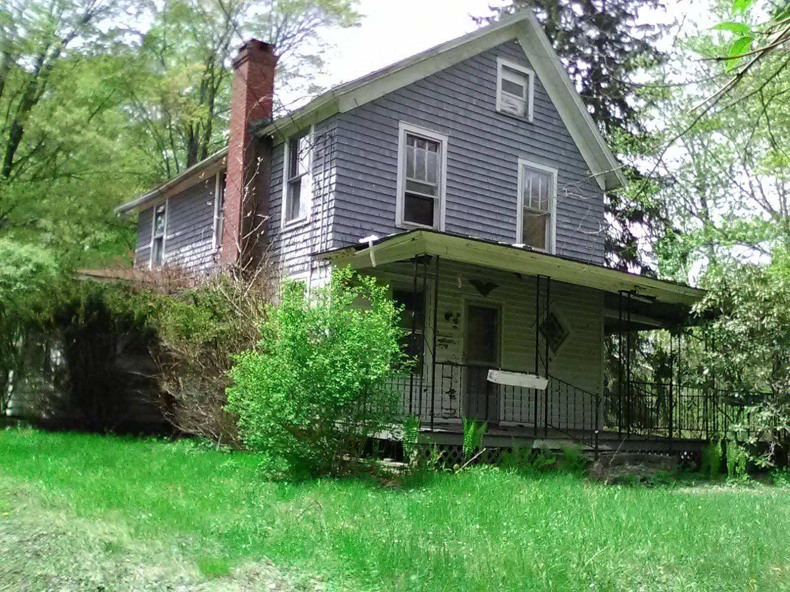Property Taxes Columbia County Ny