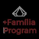Programa +Família