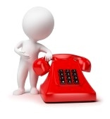 Call us now for answers to your questions.