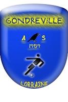 https://sites.google.com/a/commune-gondreville.fr/site-commune/loisirs/coordonnees-organismes-1/logo.jpg