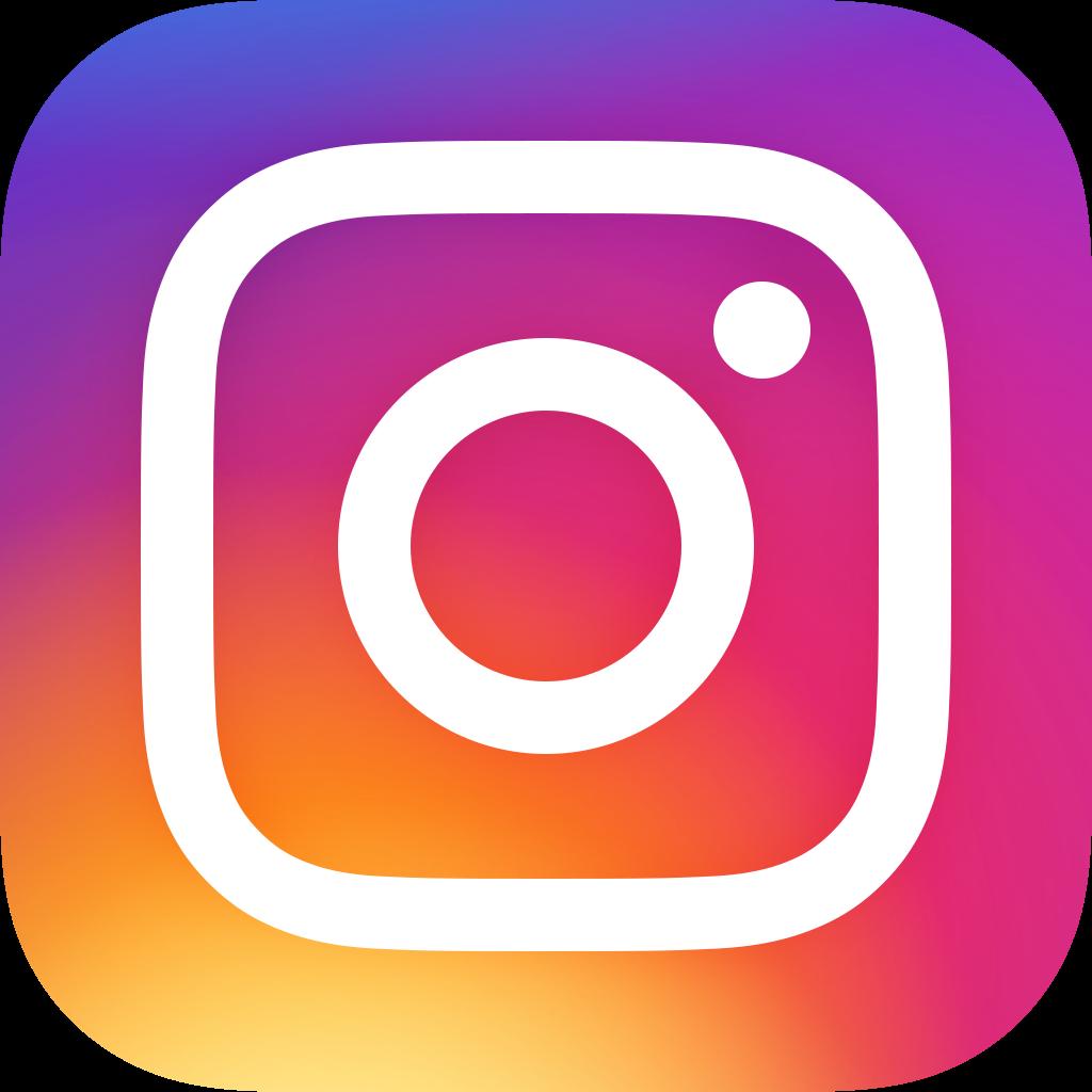 https://www.instagram.com/communityexchange/