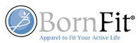 http://www.bornfit.com