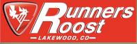 http://www.runnersroostlakewood.com