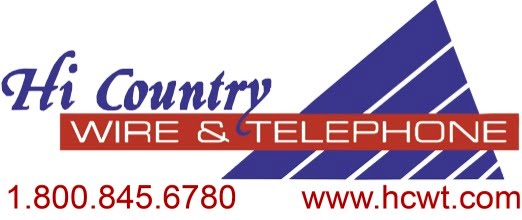 Hi Country Wire & Telephone