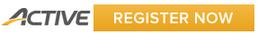 October 1, 2016 Registration