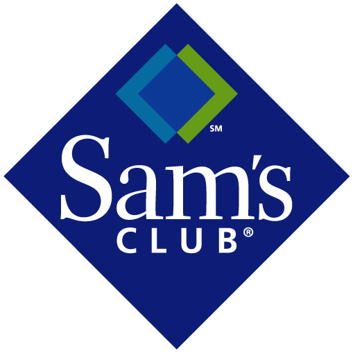 http://www.samsclub.com
