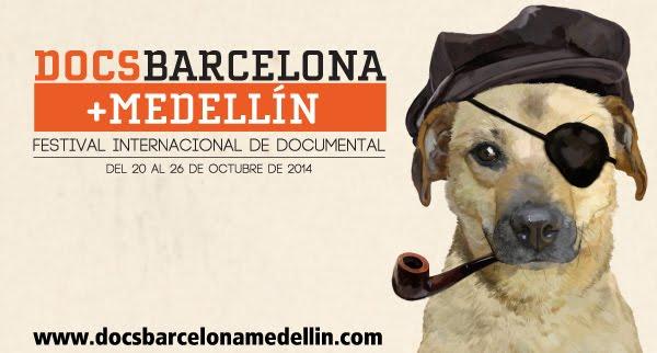 http://www.parqueexplora.org/visitenos/noticias/docs-barcelona-medellin-en-parque-explora/#evento