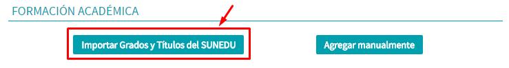 https://sites.google.com/a/concytec.gob.pe/manual-dina/informacion/formacion-academica/importar%20sunedu%20boton.png