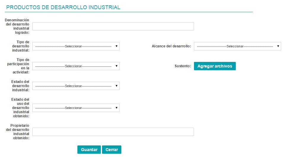 https://sites.google.com/a/concytec.gob.pe/manual-dina/secciones/produccion-tecnologica-y-o-industrial/productos%20de%20desarrollo%20industrail%20-%20formulario.png