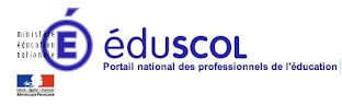 http://eduscol.education.fr/cid59612/connaissez-vous-bien-la-serie-sti-developpement-durable.html