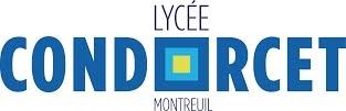 Logo Condorcet