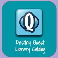 http://destinyweb.conroeisd.net/quest/servlet/presentquestform.do?site=605&alreadyValidated=true