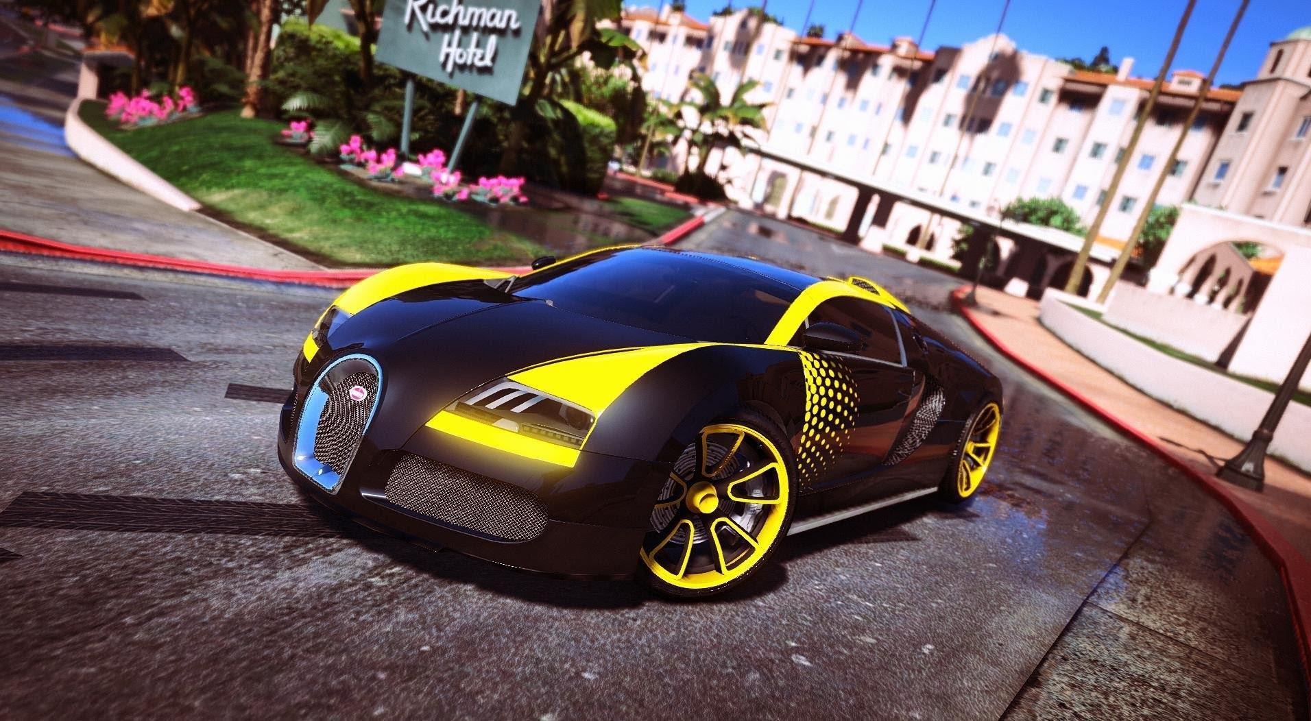 Gta 5 cars adderbugatti t20 tips for games gta 5 cars adderbugatti t20 voltagebd Images