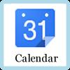 https://www.google.com/calendar