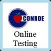 https://eduphoria.conroeisd.net/Aware/OnlineTesting/Login.aspx?ReturnUrl=%2fAware%2fOnlineTesting