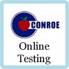 https://eduphoria.conroeisd.net/Aware/OnlineTesting/Login.aspx?ReturnUrl=%2fAware%2fOnlineTesting