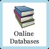http://library.conroeisd.net/databases