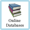 http://www.conroeisd.net/department/library-services/online-databases/