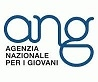 http://www.agenziagiovani.it/home.aspx