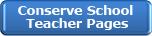 Conserve School Teacher Pages