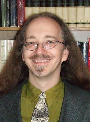 Richard Kaczynski