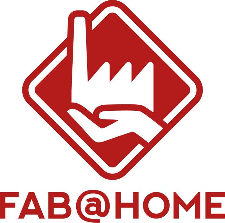 Cornell fab at home project