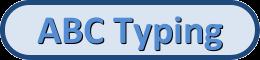 http://www.abcya.com/keyboarding_practice.htm