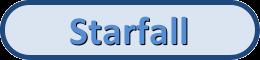 http://starfall.com/