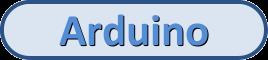 https://drive.google.com/drive/folders/0B4W48l5uC5nVMmlTdnZKVHF5d3c?usp=sharing