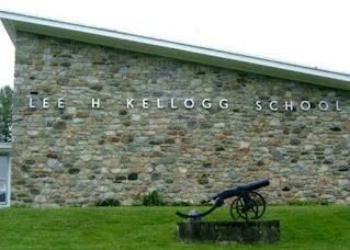 http://www.kelloggschool.org/