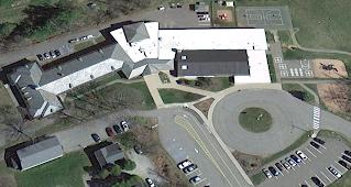 https://sites.google.com/a/cornwallschool.org/www/region-1-schools/Sharon.png