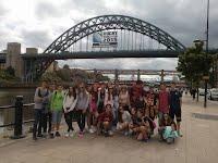 Newcastle 2015