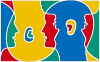 European Day of Languages, 26 September
