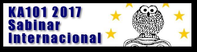 KA101 2017 Sabinar Internacional